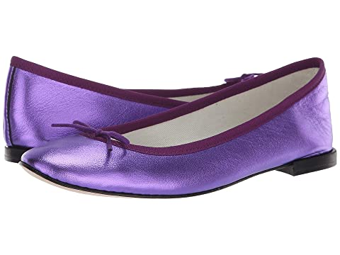 Repetto Cendrillon