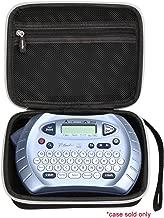Aproca Hard Travel Storage Case Bag Fit Brother P-Touch Label Maker PT70BM Personal Handheld Labeler