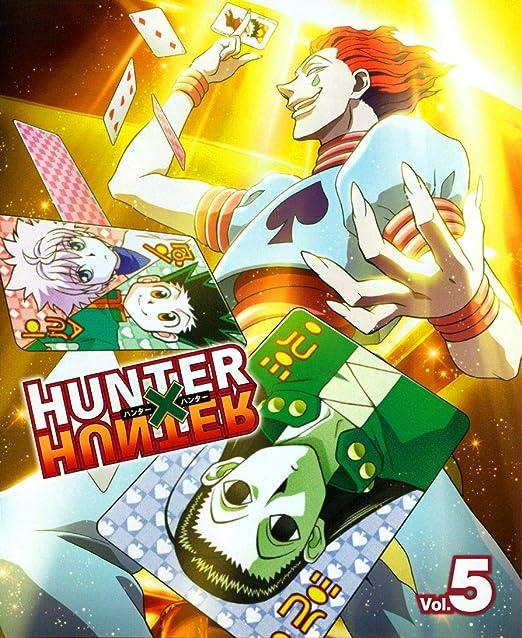 Amazon Com Tiansw Hunter X Hunter Hisoka Morou 14inch X 17inch 35cm X 43cm Waterproof Poster No Fading Christmas Best Gift For Children Posters Prints