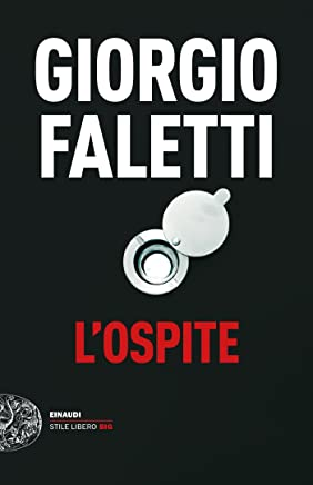 Lospite (Einaudi. Stile libero big)