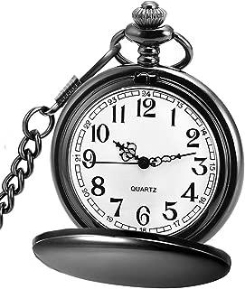 pocket watch cheap