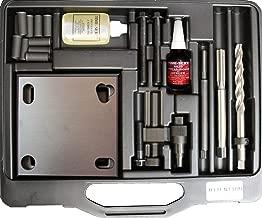 time sert repair kit
