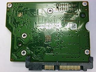 ST3500418AS, 9SL142-033, CC44, 5701 G, Seagate SATA 3.5 PCB