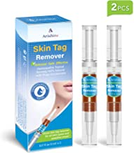 Skin Tag Remover Mole Remover- Mushroom Cookies Skin Tag Removal 2Pcs