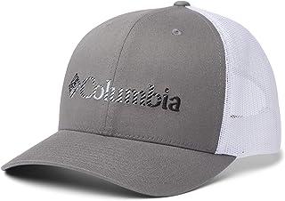 Columbia Mesh - Gorra Unisex Adulto