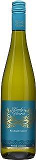 12 Bottles of 2018 Lady's Secret Riesling 750ML