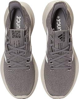 Grey Three/Grey Three/Core Black