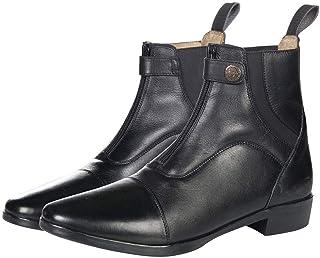 HKM 成人短靴 – 90 黑色 41 长裤,9100 黑色,41