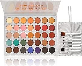 Best copycat makeup products Reviews
