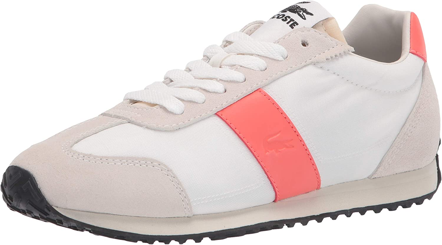 Lacoste Women's Court Pace Sneakers