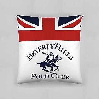 Funda N/ÓRDICA 150 CM Missouri Beverly Hills Polo Club 3 Piezas 240x220cm