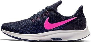 Nike Women's WMNS Air Zoom Pegasus 35 Running Shoes