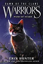 Best warriors path of stars Reviews