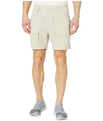 Columbia Permittm III Shorts (Fossil) Men