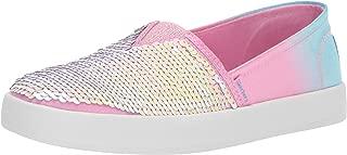 Kids Kids' B-Loved-Sassy Sequin Sneaker
