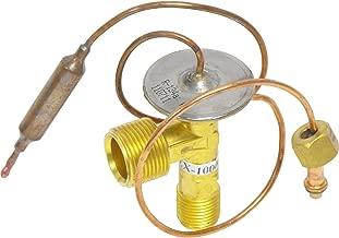 Best 2000 honda civic expansion valve replacement Reviews