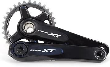Shimano Deore XT M8000 Mountain Bike 11-Speed Crankset // 32T // 175mm
