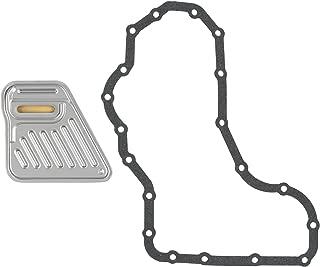 ATP TF-160 Automatic Transmission Filter Kit