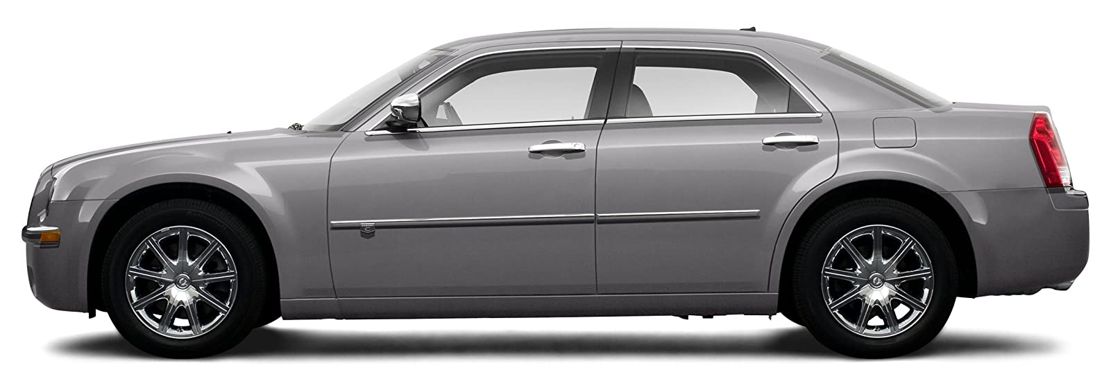 2008 Chrysler 300 Reviews Images And Specs Vehicles 2005 Owners Manual Product Image