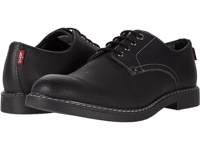 Levi's® Shoes Levi's® Shoes Brawley Wax