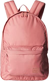 هيرشيل حقيبة ظهر كاجوال يومية للجنسين - زهري