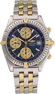 Best pre owned breitling watches Reviews