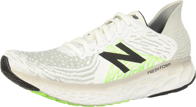 New Philadelphia Mall Balance Men's Fresh Foam Running Shoe life 1080 V10