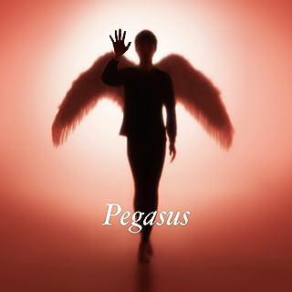 Pegasus (初回生産限定盤)(Maxi+2CD)