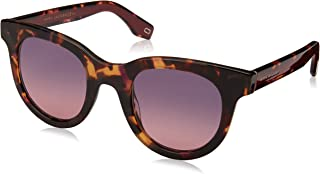 Marc Jacobs Womens Marc 280/S