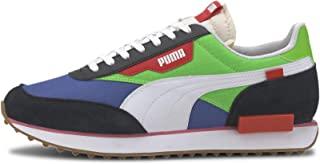PUMA Basket Future Rider Play on