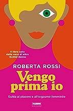 Roberta Rossi Caccia alla Camorra
