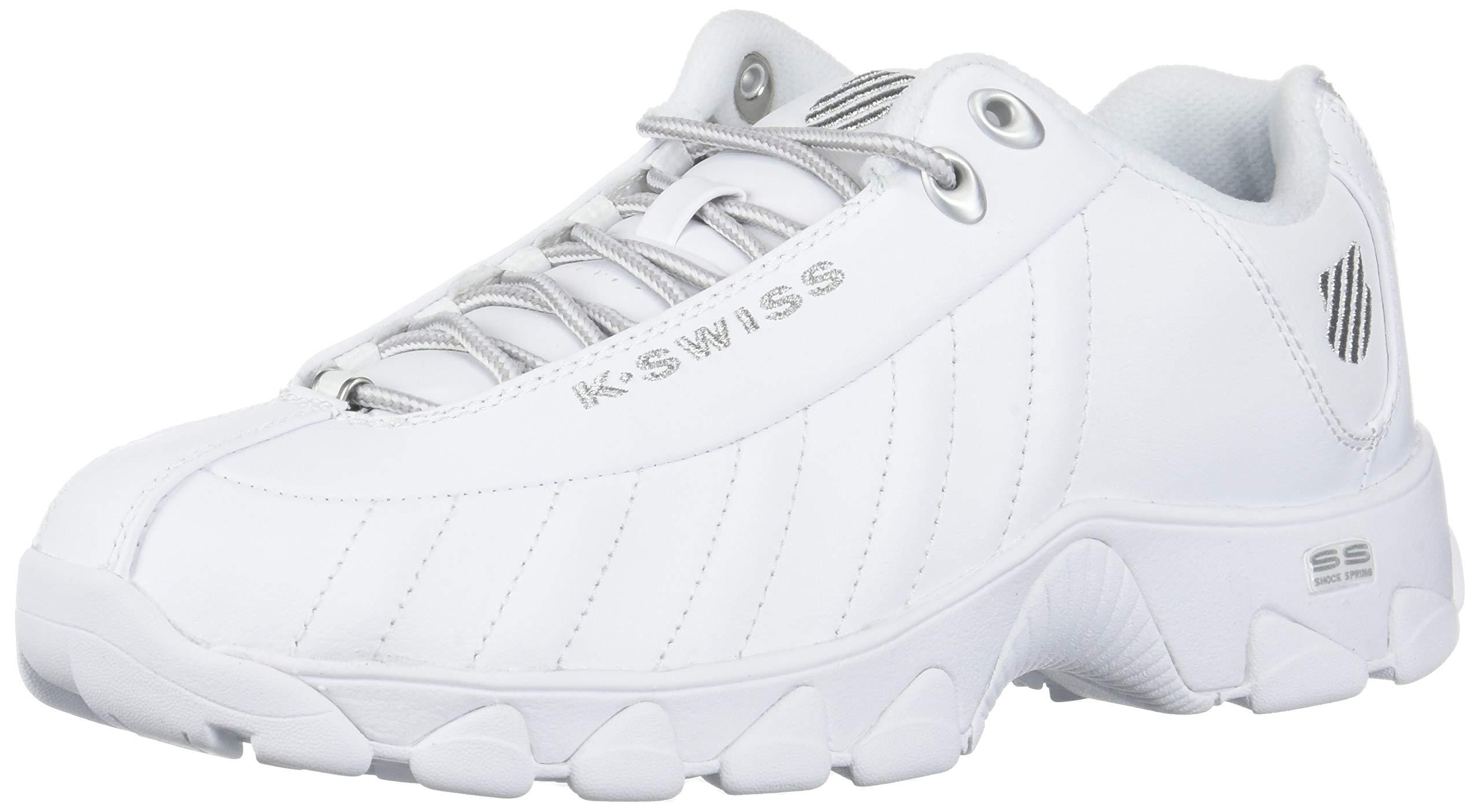 K-Swiss Women's St329 CMF Sneaker- Buy
