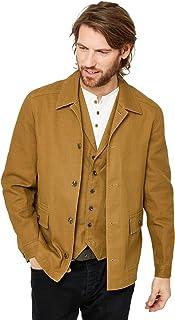 Joe Browns Mens Casual Workwear Utility Jacket