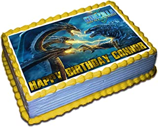 Best beyblade birthday cake pan Reviews