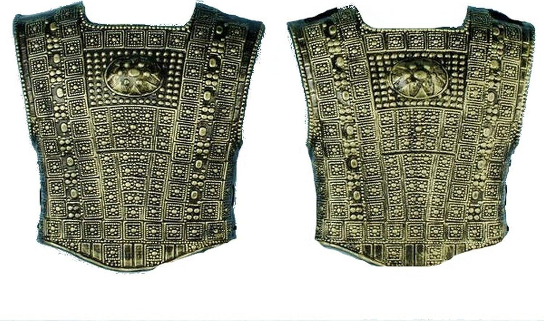 Forum Novelties Roman Chest Plate