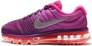nike air max 2016 pink