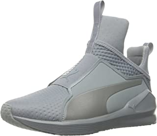 PUMA Womens Fierce Quilted-W Fierce Quilted
