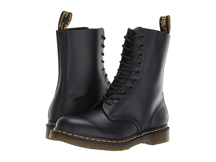 Doc Martens back in style?! – Petite Haus