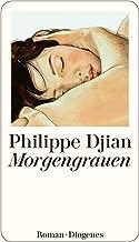 Morgengrauen (German Edition)