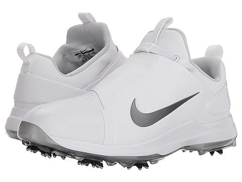 Nike GolfTour Premier pgt2bD9I