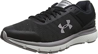 Charged Europa 2 Women's Running Shoes - SS19