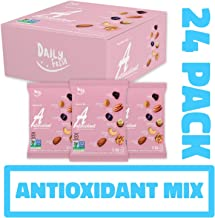 Daily Fresh Healthy Mix Antioxidant, 24 Count