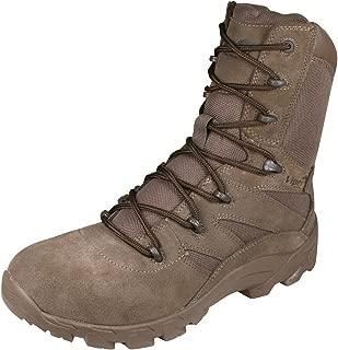 Best viper covert boots Reviews