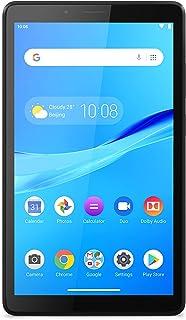 Lenovo Tab M7 Tablet (7-inch, 1GB, 8GB, Wi-fi Only)