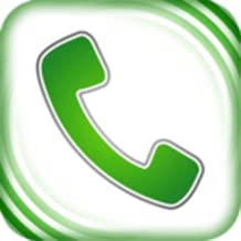 Free calls anywhere