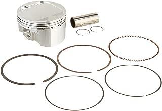Wiseco 4677M09200 92.00mm 10.2:1 Compression ATV Piston Kit