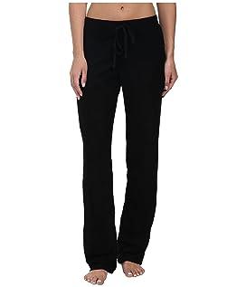 Terry Lounge Pants