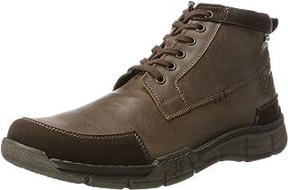Josef Seibel Phil 03, Desert Boots Homme
