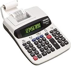 Victor 1310 Big Print™ Commercial Printing Calculator
