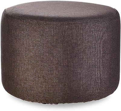 Amazon.com: MEIDUO Bar stools Household Stool Sofa Stool ...
